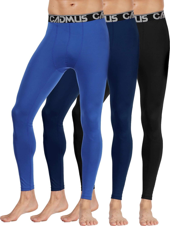 雑誌で紹介された Cadmus 3 PANTS メンズ B07N1JCQT8 Small|02# 02# Blue Black & Navy Blue & Blue, Pack of 3 Small Small|02# Black & Navy Blue & Blue, Pack of 3, 登別市:c2b85492 --- ballyshannonshow.com