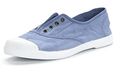 f40eaacfc40ed Natural World Eco – Vegan Shoes Sneakers for Women Trendy Canvas Eco  Friendly – Fashion, Trendy