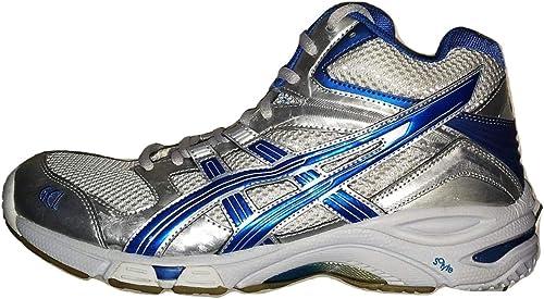 asics gel amazon scarpe da basket