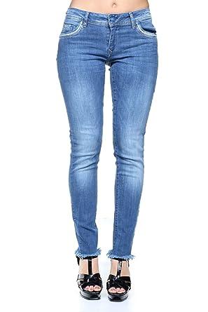 Femme Kaporal Skinny Jeans Vêtements Et Pia Jean Za1wZq