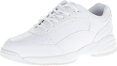 Propet Women's Suregrip Walking Shoe
