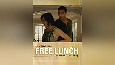 Free.Lunch