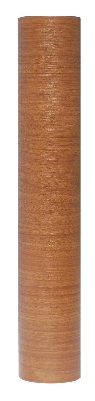 アサヒペン 木目調装飾シート REALA(リアラ) RL-S15-5 45cm×15m B00BB7RDQK