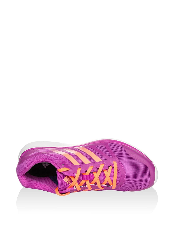 adidas Lite Speedster 3 W, Baskets pour Femme Violet EU 38 2/3