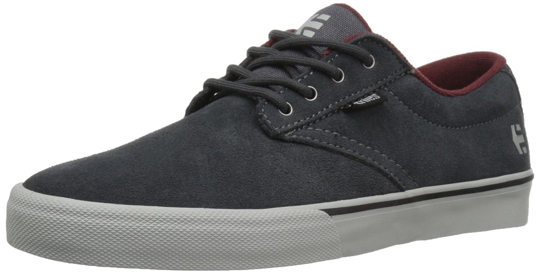 Etnies Men's's Jameson Vulc Skateboarding Shoes