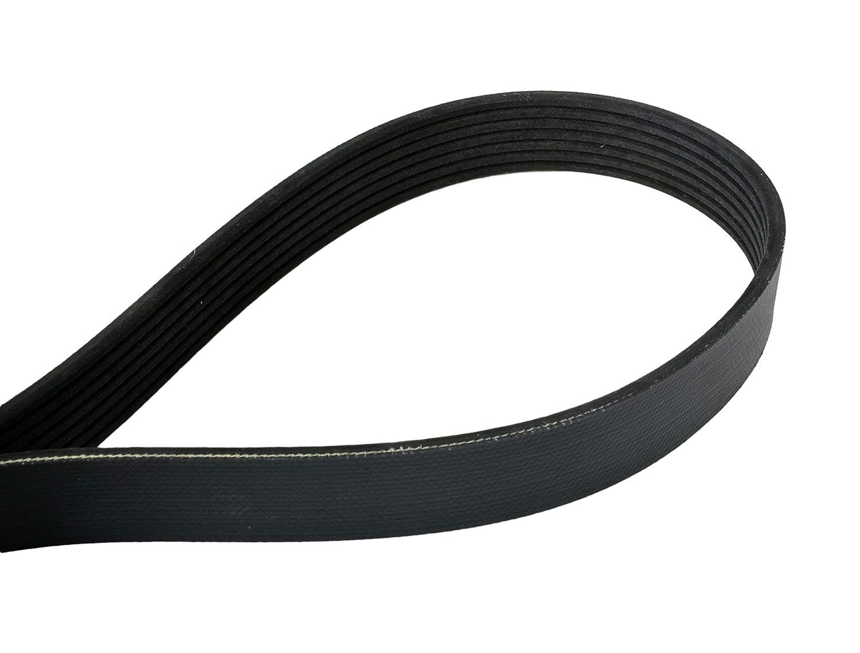 Continental Elite 4070834 Poly-V//Serpentine Belt