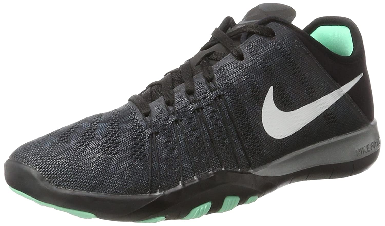 Nike Wmns Free TR 6 Mtlc Scarpe Scarpe Scarpe Sportive Indoor Donna 360849