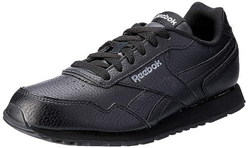 Reebok Royal Glide Syn, Chaussures de Trail garçon: Amazon