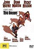 Rio Bravo SE (DVD)