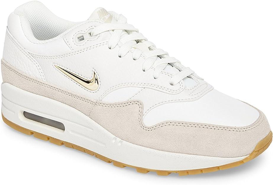Amazon | ナイキ シューズ スニーカー Nike