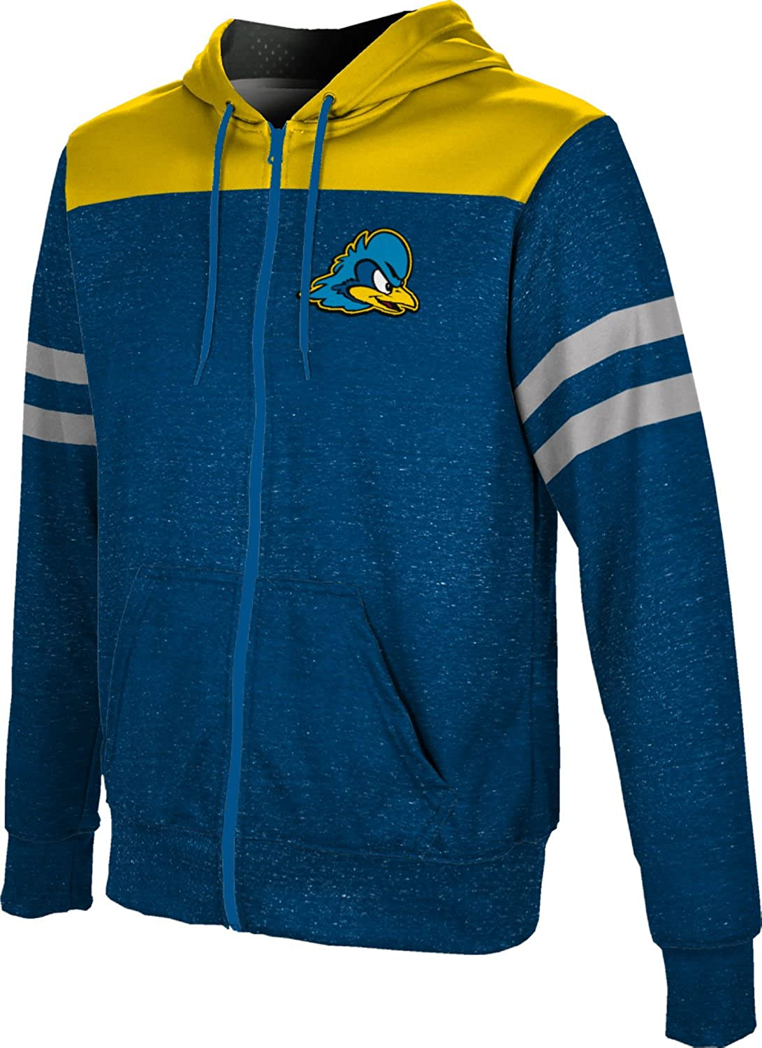Gameday ProSphere University of Delaware Boys Full Zip Hoodie