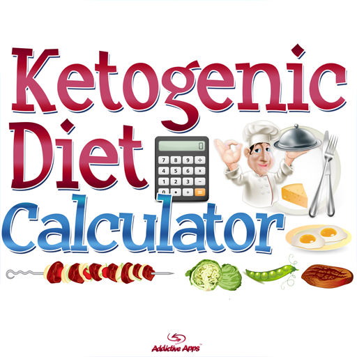 Amazon.com: Ketogenic Diet Calculator: Appstore for Android