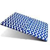 Gift Wrap Pack - Stretchy Fabric, Reusable and