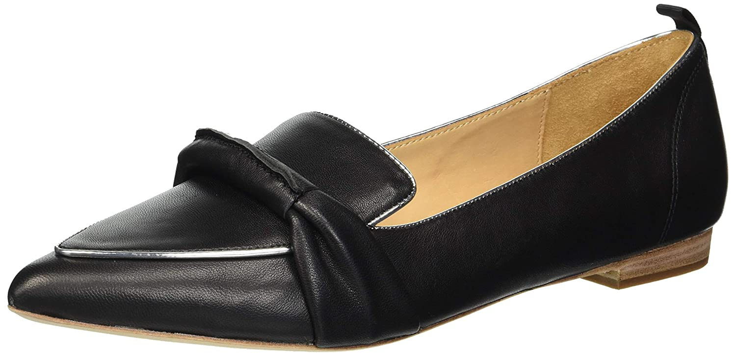Black Bill Blass Women's Surit