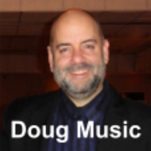 Doug Music - Disk Contemporary