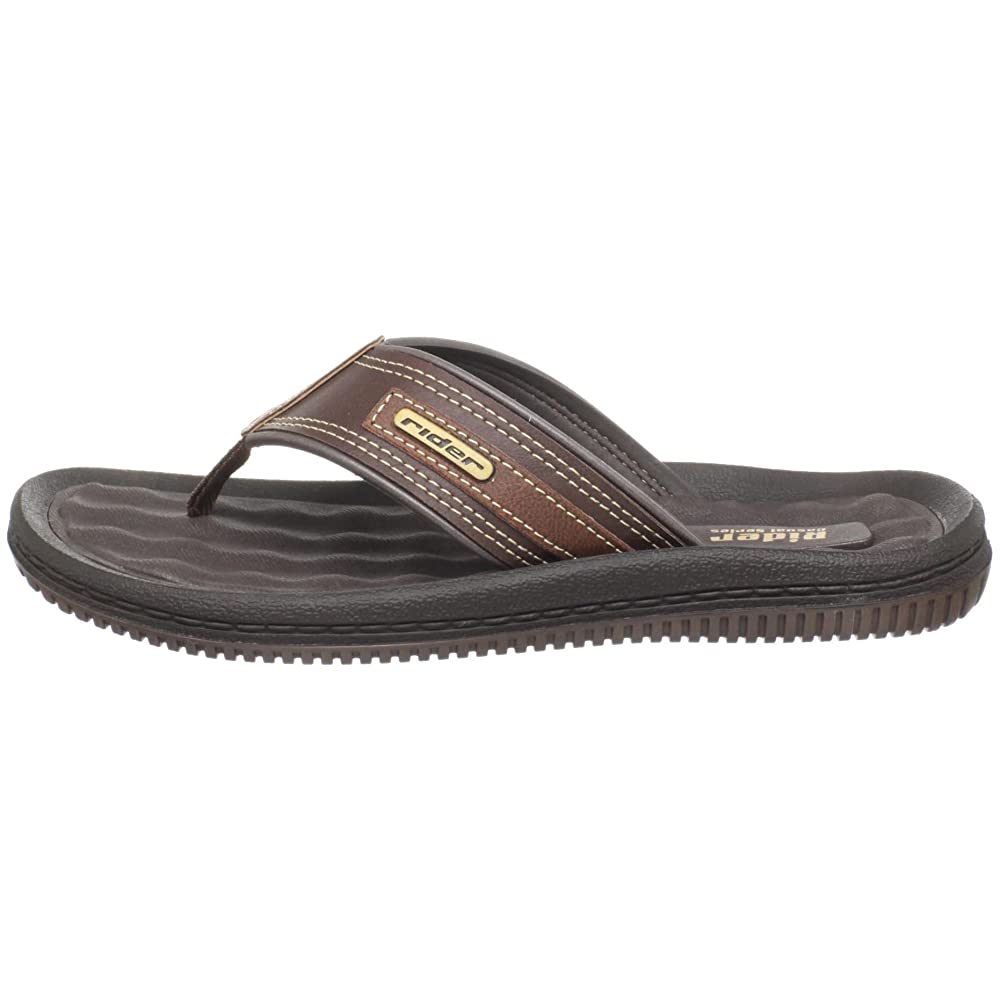 67cd218b3 Rider DUNAS II N Men s Sandals - B00402CMMS