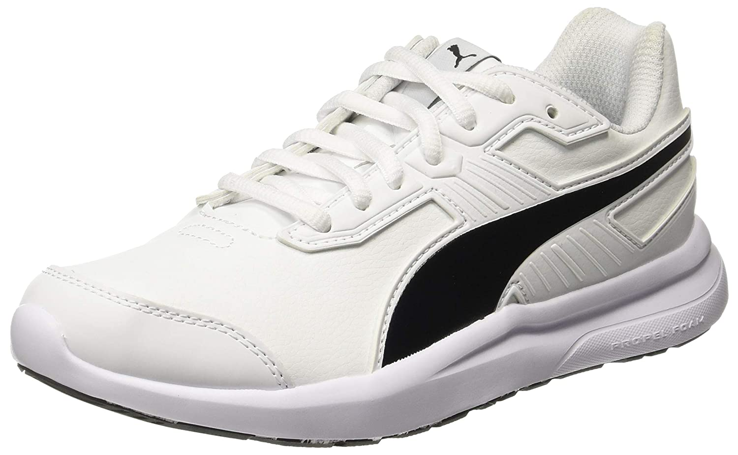 Puma Escaper SL, Zapatillas de Cross Unisex Adulto