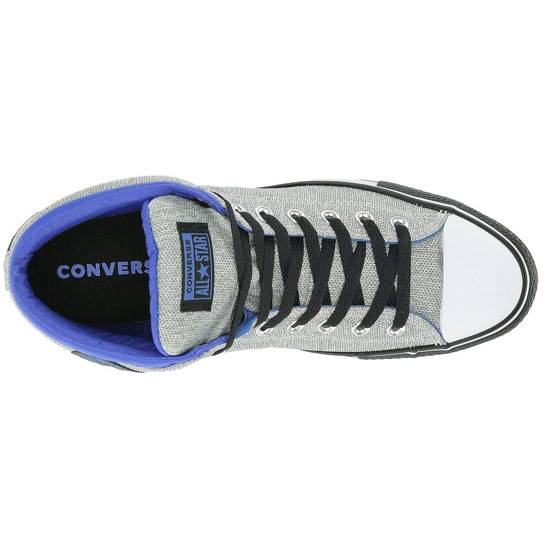 Converse Chuck Taylor All Star Via scarpe da ginnastica ginnastica ginnastica | prezzo al minuto  | Uomo/Donna Scarpa  735c45