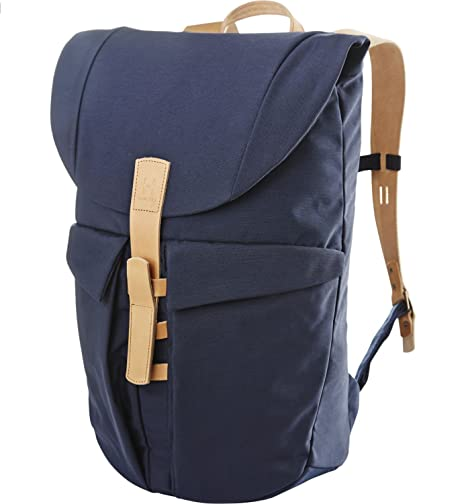 Haglofs Ryggsäck No 1  Amazon.co.uk  Luggage d339646cca6fb