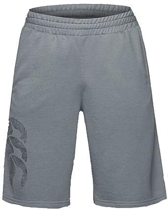 Canterbury CCC Logo Fleece Shorts (Large)  Amazon.co.uk  Clothing 404104ab52