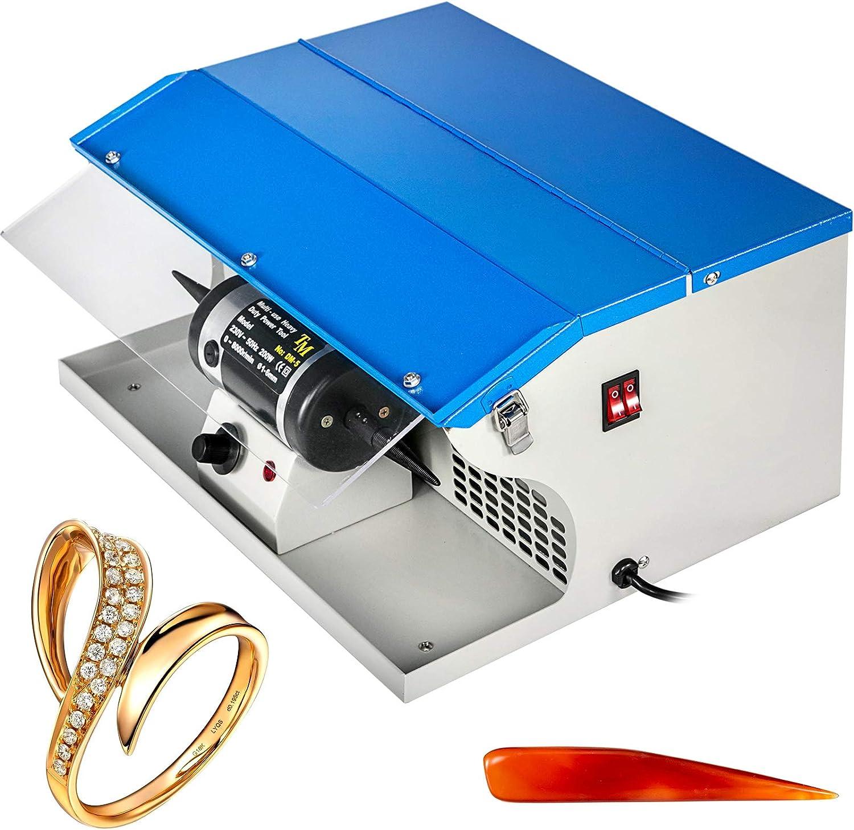 Polyer Machine /à p/âtes /électrique 220v,Machines /à p/âtes,P/âtes fra/îches en Acier Inoxydable Faisant la Machine Rouleau de p/âte pour Spaghetti et Lasagne Tagliatelle Fettuccine.