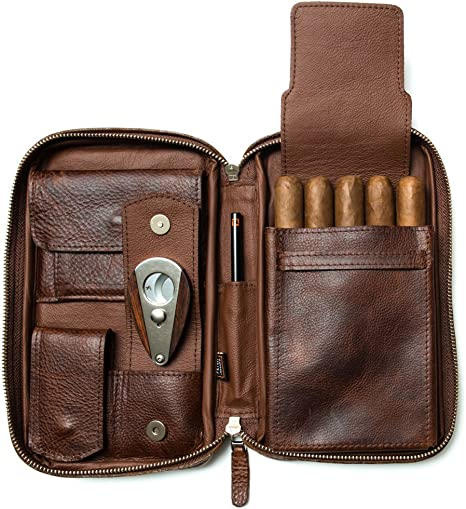 Aficionado by Cigar: Amazon.co.uk: Beauty