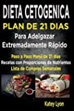 La Dieta Cetogénica Del Coco: Amazon.es: DR. BRUCE FIFE