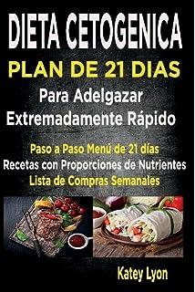 Recetas de cocina para dieta hipocalorica