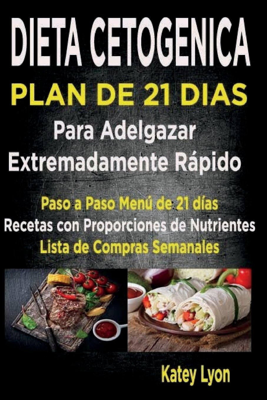 Dieta blanda para bajar de peso rapido