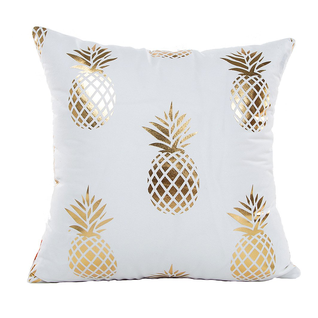 nordstrom pineapple product shop of image pillow rack