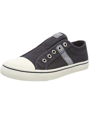 newest 713cf bafad Amazon.de: s.Oliver Shoes Online Shop