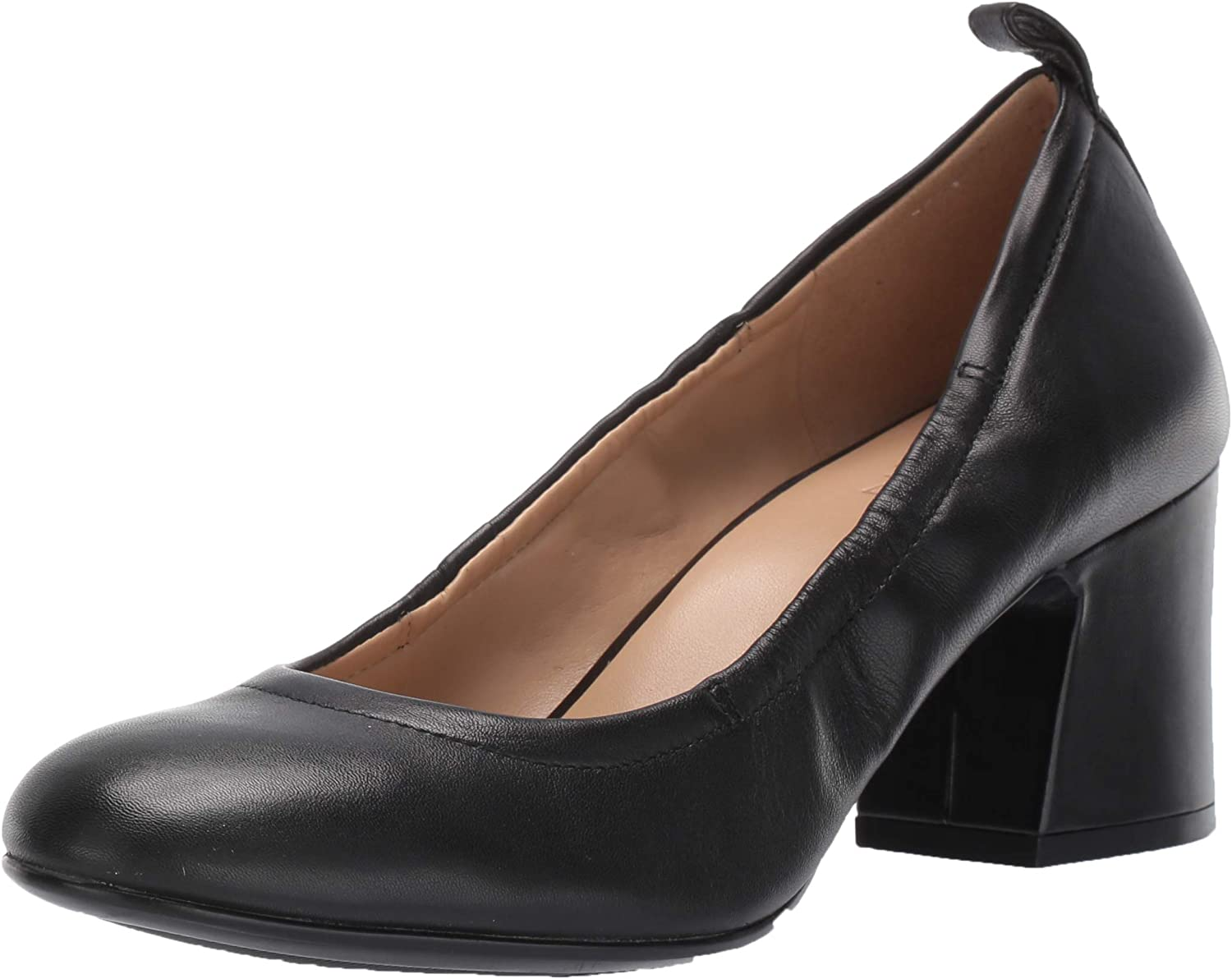 Naturalizer Women's Dalee Pump