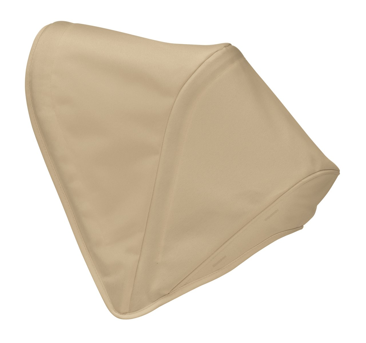Bugaboo Bee Sun Canopy, Sand (Discontinued by Manufacturer) 580311SA01