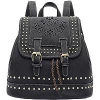 Shoppers y bolsos de Mochila de moda