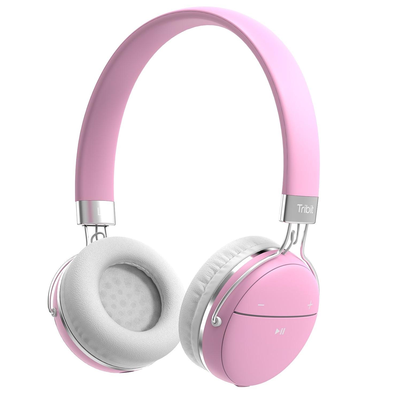 2 Hip, Noise Cancelling Headphones