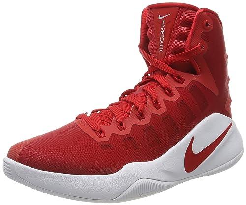 Nike 844391-662, Zapatillas de Baloncesto para Mujer: Amazon.es ...