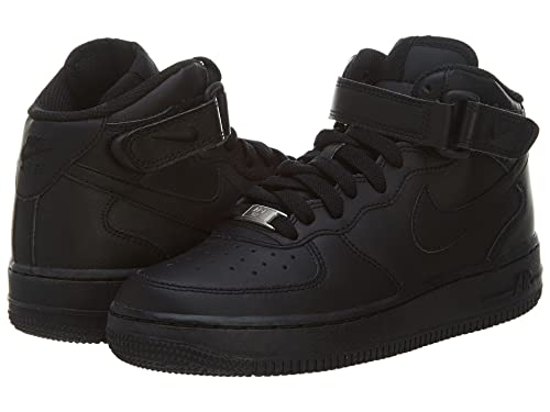 air force 1 36.5