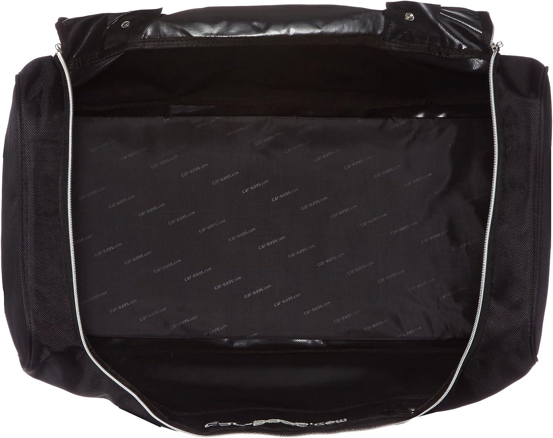 Carbags Boxbag1 4er Set Taschen Für Dachbox Universal Auto