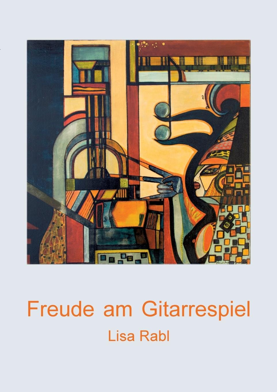 Freude Am Gitarrespiel (German Edition) pdf