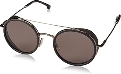 Carrera Men's Carrera 167/s Round Sunglasses