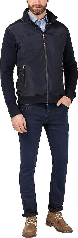 Timezone Slim Scotttz Jeans Skinny Uomo