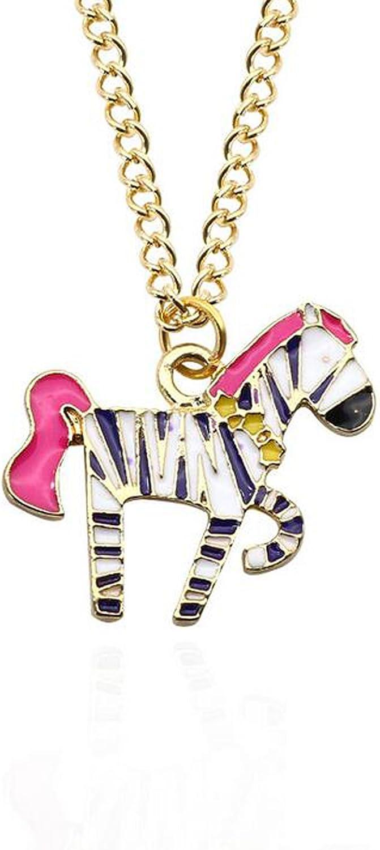 Mi pequeño pony accesorios de conjunto Kids joyas Mejores Amigos Pulsera Anillos Clips