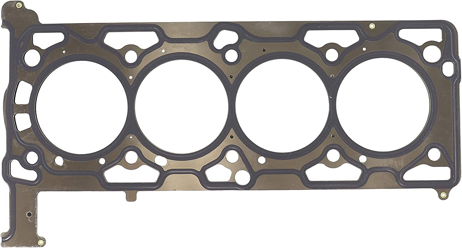 DNJ HG4236 Head Gasket For 12-16 Ford//Focus 2.0L L4 DOHC Naturally Aspirated