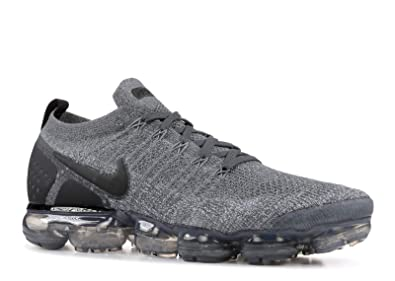 55190c76162b Nike Men s Air Vapormax Flyknit 2 Competition Running Shoes  Amazon ...