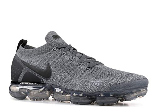 newest 675d8 70b62 Nike Men's Air Vapormax Flyknit 2 Competition Running Shoes ...