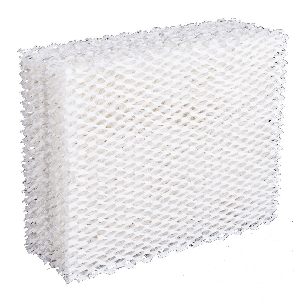 BestAir CBW9, Bionaire 900 Replacement, Paper Wick Humidifier Filter, 7.8'' x 6'' x 9.5'', 12 pack by BestAir