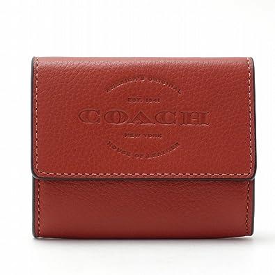 45cf65af090b [コーチ] COACH 財布 メンズ コインケース 小銭入れ カードケース 24652AKR [アウトレット品