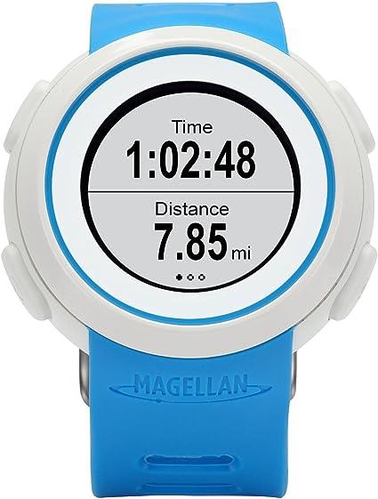 Magellan Armbanduhr Echo Smart Sport Watch Correa para Dispositivo electrónico