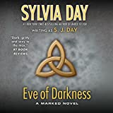 Eve of Darkness: A Marked Novel, Book 1