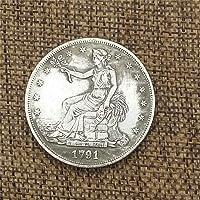 Amazon Los más vendidos: Mejor Colección de Monedas